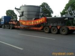 广州至阳江物流运输服务