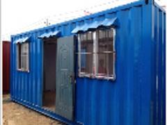 青岛集装箱活动房供应厂家、品牌好的青岛集装箱活动房供应