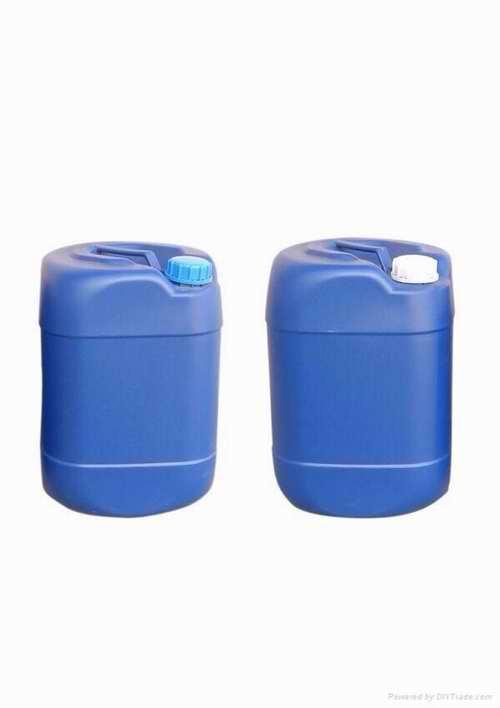 北京塑料桶厂诚信治龙塑料桶加工小型塑料胶桶现货
