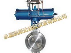 气动疏水阀规格为您全省知名的气动疏水阀
