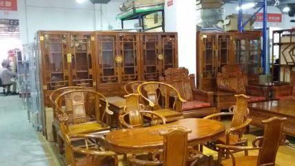 15999664705福田二手办公家具回收、福田办公家具回收