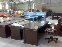 15999664705深圳办公家具回收、深圳二手办公家具回收