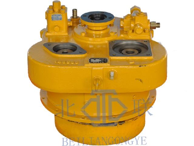 潍坊哪里有卖质量硬的YJ280F液力变矩器代理YJ280F液力变矩器
