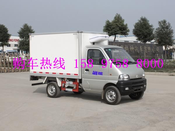 湖北厦工楚胜专用汽车制造有限公司