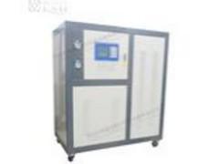 深圳优惠的低温冷水机批售 价位合理的低温冷水机