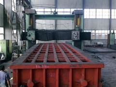 沧州低价大型铸件哪里买、大型铸件哪家买