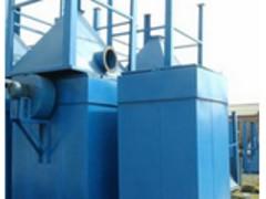供销常温除尘器布袋、想买好用的常温除尘器布袋、就来佳业环保设备公司