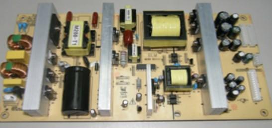 该电源适配器具有低功耗、高转换效率、高可靠性、安全隔离等优点,可满足各种消费电子设备、通讯设备、安防设备、灯饰设备、音视频的需求。 电源适配器优点: 1、内置短路、过流、过压等多重保护。 2、严格按照申请的认证标准选材。 3、通过多次高温和老化测试。