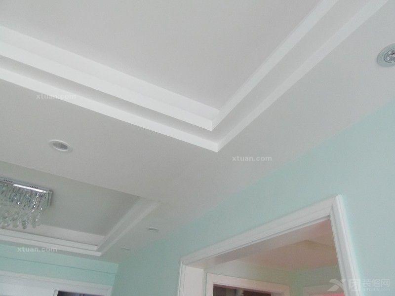 刷乳胶漆工程 刮腻子电话。临沂房屋粉刷是临沂-的涂料粉刷公司,是临沂专业的涂料粉刷公司,材料用最环保、-的、之名涂料品牌,提供:多乐士涂料粉刷、立邦涂料粉刷、外墙粉刷、房屋粉刷、墙面粉刷、墙壁粉刷、旧房翻新、涂料粉刷、油漆粉刷、贴瓷砖、旧房翻新等服务,临沂金利装饰专业墙面粉刷为主的装修公司,这样在价格上能够降低许多,让消费者能得到实惠。本公司一直以商务楼、厂房、别墅、住宅、酒店学校等室内外粉刷为主要发展方向,强大的粉刷后期服务强力支持,以专业的技术、细致无忧的服务受到了广大客户的认同和称赞。 联系我们时请