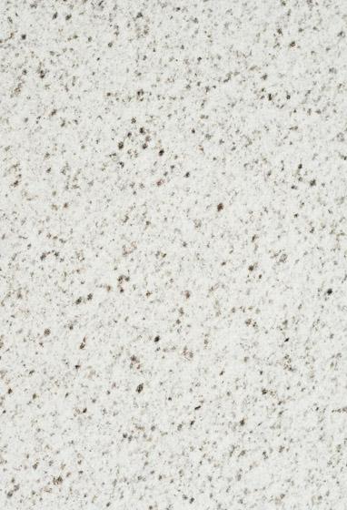花岗岩工程公司、【荐】优质的花岗岩manbetx登陆直销