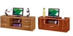 北京套房家具、供应左右尚品办公家具厂好用的酒店客房家具