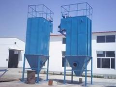 供销单机布袋除尘器、价位合理的单机布袋除尘器、清大环保机械制造倾力