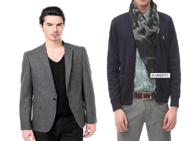西装颜色专业定制 火热畅销的西装