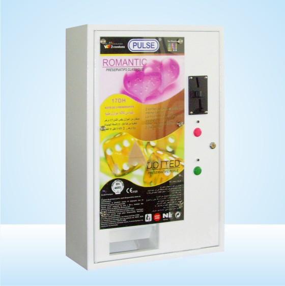 优质自动售货机优惠的肥皂机供销