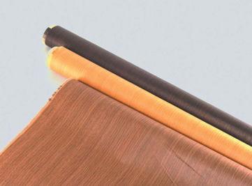 装饰纸青青青免费视频在线生产品质专业