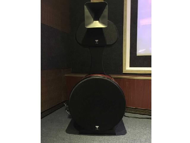 北京前置声道系统、买高端音箱来成都盛大音响器材