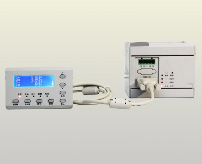图片ard2f-6.3/j智能电机保护器