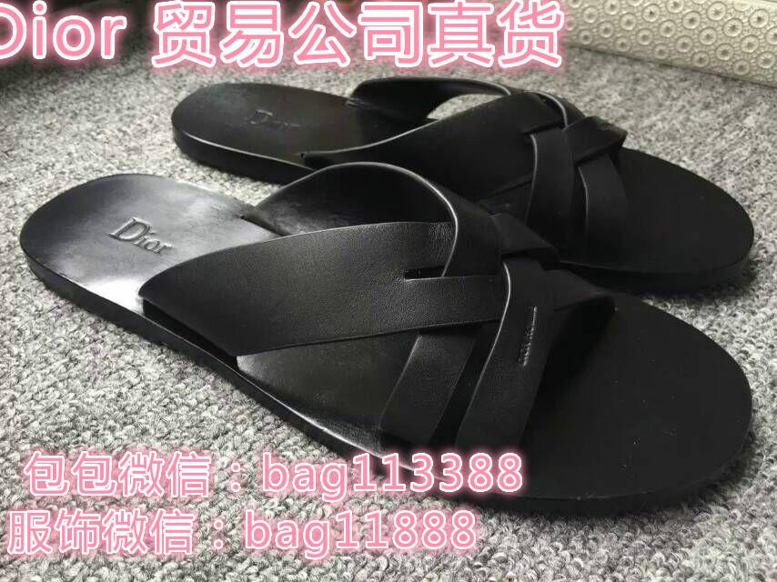 montblanc女单jimmychoo2014女鞋armani阿玛尼