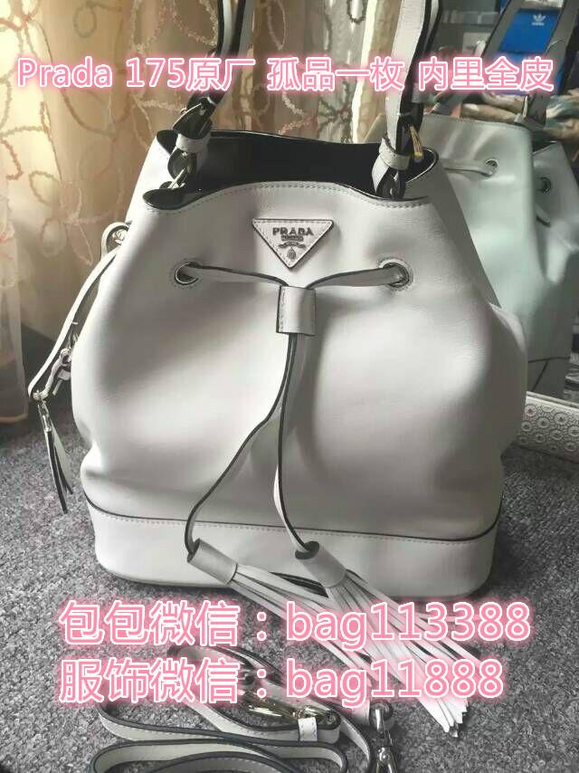 杜嘉班纳中性香水蔻驰工厂店发了邮件V信bag113388