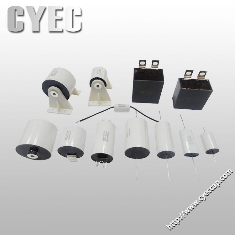 电力电容器,无极电容器,无感电容器,谐振电容器  高频电源电容器,ups