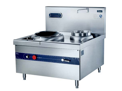 兰州酒店厨房设备生产商、甘肃世乾厨房设备是首选、厨房厨具设备