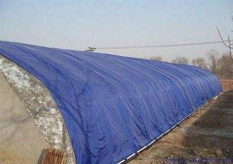 货车三防布 货场用盖布 振业牌户外蓬布盖布