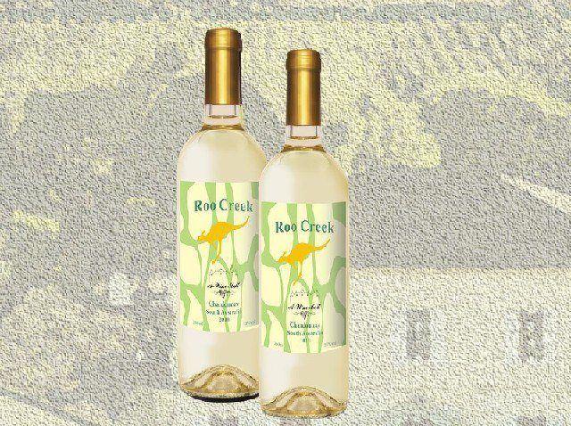 飞奔袋鼠葡萄酒价钱如何:质量可靠的飞奔袋鼠霞多丽干白葡萄酒楚雄彝族自治州直销供应