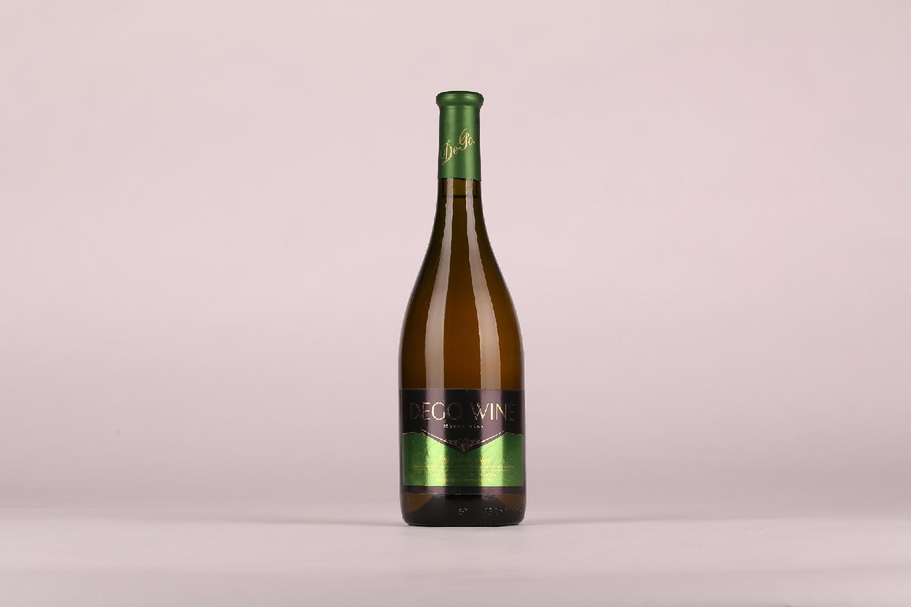 优质的德歌、供应厦门价位合理的德歌干白葡萄酒