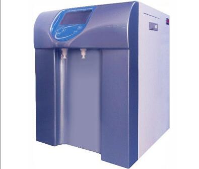 青岛哪里有供应品质好的实验室高纯水机 实验室高纯水机生产厂家
