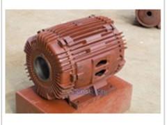 电机配件值得信赖供应保定地区优惠的电机配件