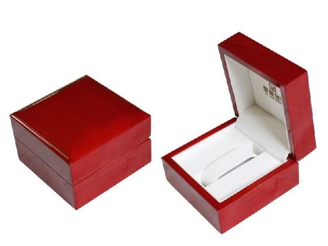 东莞首饰盒青青青免费视频在线  热线:13924363065
