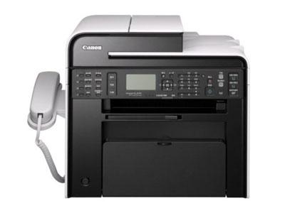 重庆打印机、重庆打印机哪家好、当找重庆基谨好吊妞988这里只有精品公司