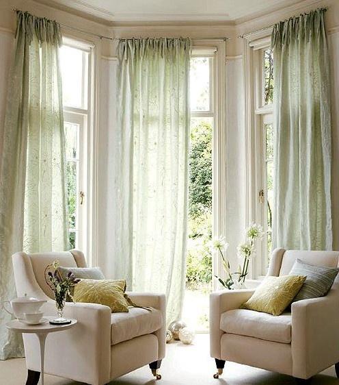 大同优质的窗帘批发 大同窗帘