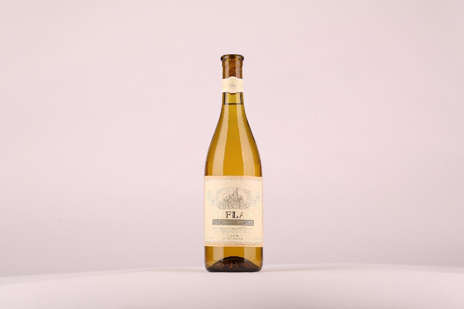 厦门德歌-知名的西夫拉姆莎当妮干白葡萄酒供货商、西夫拉姆莎当妮干白葡萄酒专卖店
