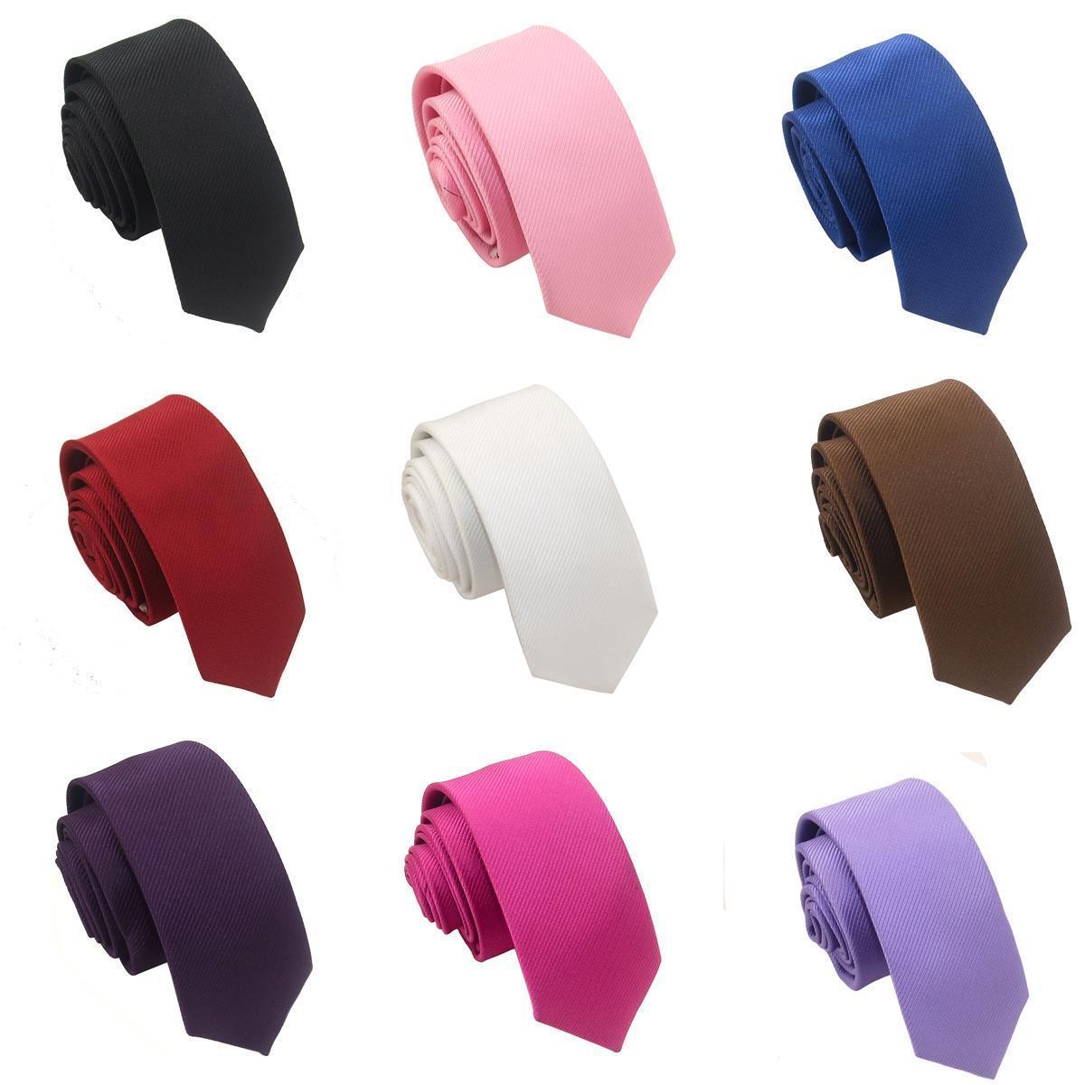 厂家直销的领带 供应优质的国人西装领带