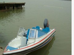 驻马店哪里有供应价位合理的高速艇、国产高速艇
