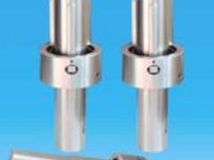 同轴度芯棒厂家批发在哪容易买到优惠的同轴度芯棒