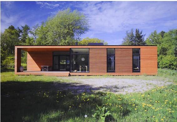 木结构建筑设计公司哪家好重庆木结构别墅设计