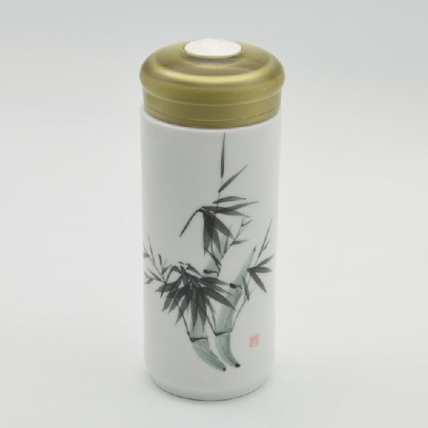 福州高质量的陶瓷保温杯批发:莆田陶瓷保温杯