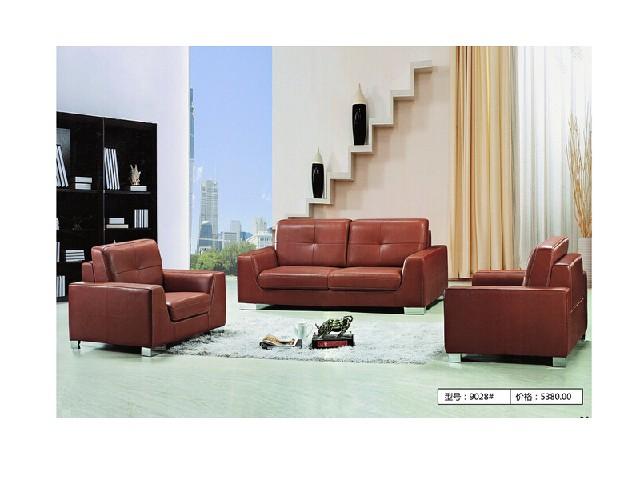 广东实木办公家具、好的鸣源办公家具沙发在滨州哪里有供应