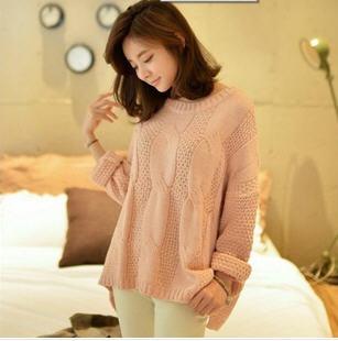 泉州优惠的女针织衫:亮丽的针织衫