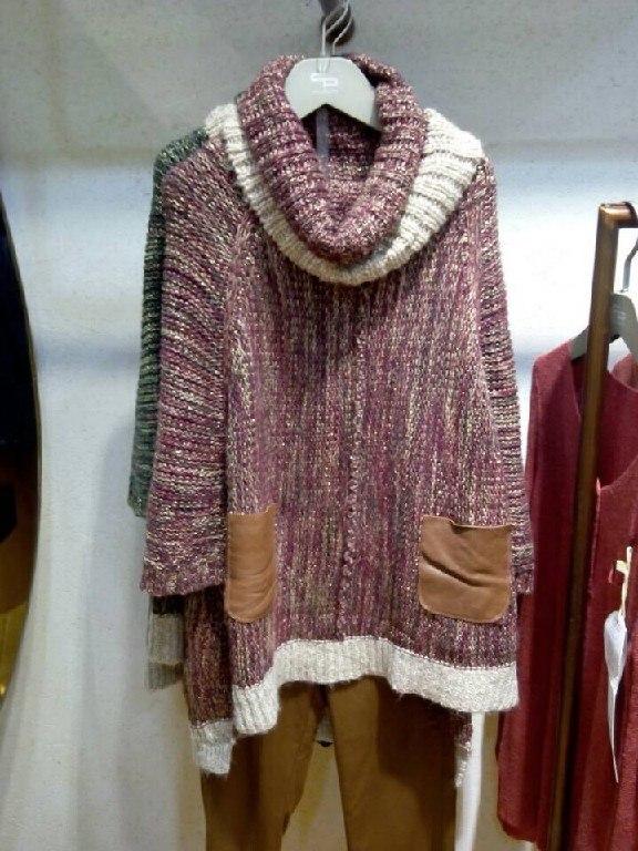 太原女装批发 山西知名的太原女装市场在哪里