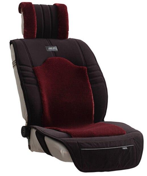 车用坐垫安装方法:质量优的汽车坐垫在哪可以买到