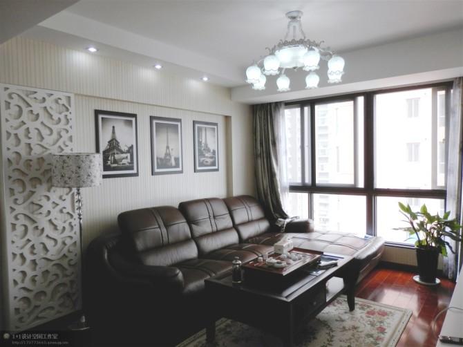 品阁室内设计预算施工不一样的家装:室内设计预算施工专业公司-常