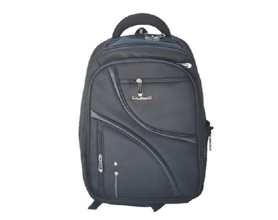 各类悠闲背包、哪里能买到口碑好的流行双肩背包