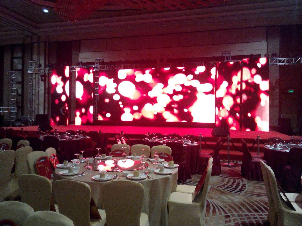 苏州庆典公司、年会策划、活动策划、舞台灯光音响租赁-上海音响 上
