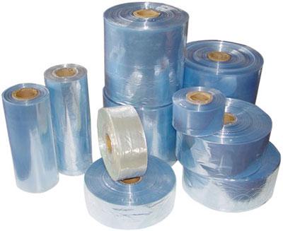 蚌埠热收缩膜厂家:荐}舜天包装器材公司优惠的pvc热收缩包装膜供应