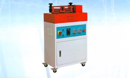中国热熔胶复涂机、规模大的热熔胶复涂机生产商