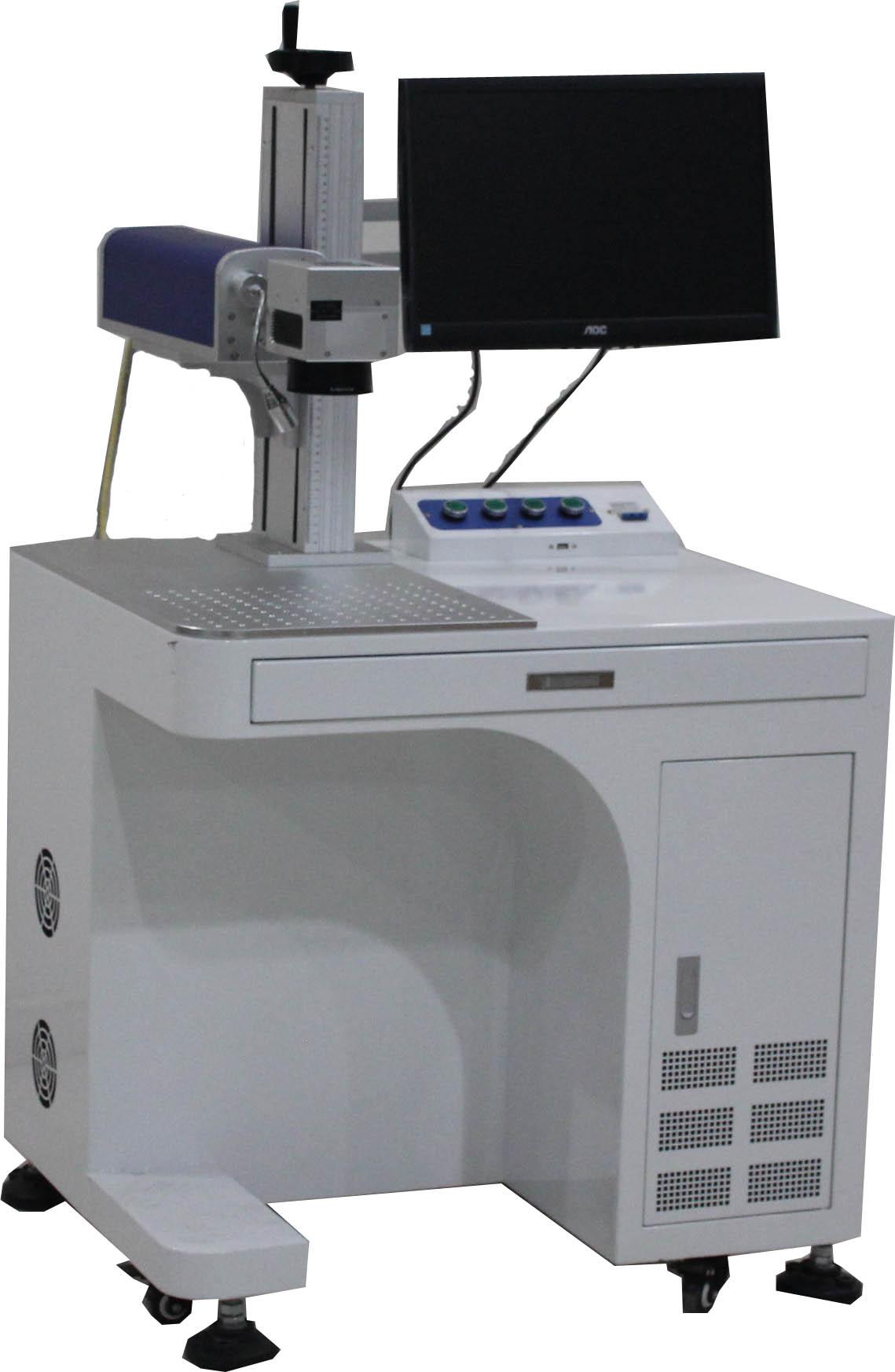 南昌激光打标机销售南昌激光打标加工