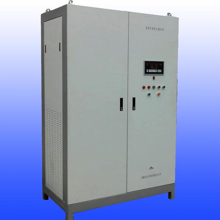 大功率等离子发生器电源